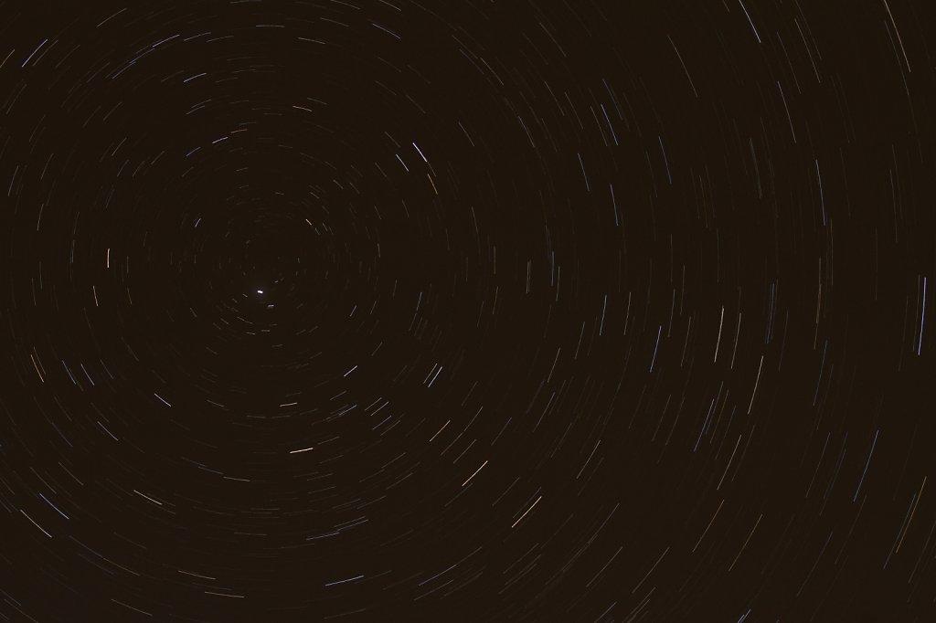 StarStaX-circumpolar-aufhellen.jpg