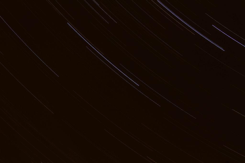 StarStaX-pano-01-pano-14-aufhellen.jpg